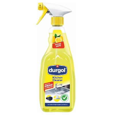 durgol® kitchen cleaner 500ml'