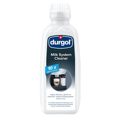 durgol® milk system cleaner 500ml