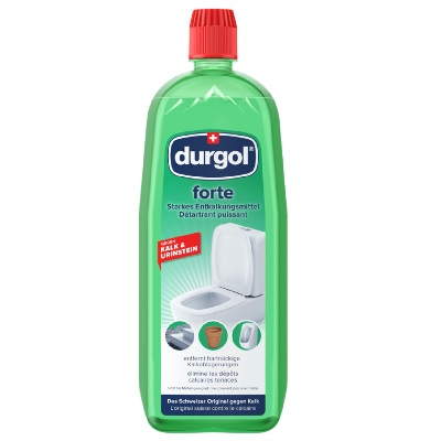 durgol® forte 1000ml