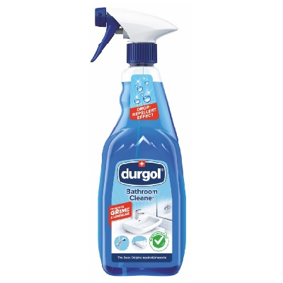 durgol® bathroom cleaner 500ml